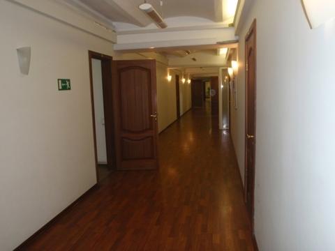Продажа офиса, м. Пушкинская, Большая Бронная улица - Фото 4