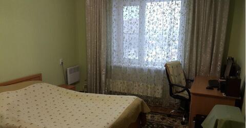 Продам 2хк.кв. в центре города Наро-Фоминск - Фото 1