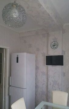 Сдается 2 ком. квартира на ул. Казачья - Фото 3