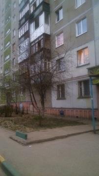 Продаю 3 комн. квартиру на ул.Верхне-Печерская - Фото 2