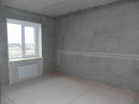 Продается однокомнатная квартира в г.Александров по ул. Жулева д.2к2 - Фото 4