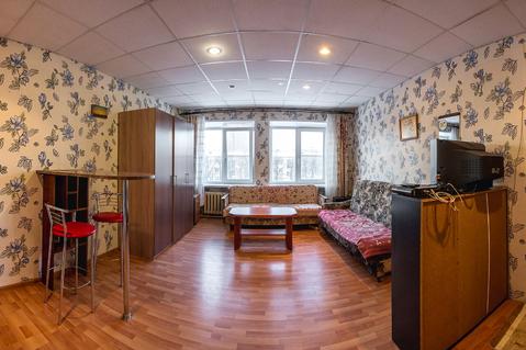 Отличная комната в центре Ярославля - Фото 2