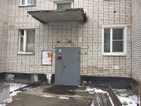 Продажа комнаты, Мурино, Всеволожский район, Мурино пос. - Фото 3