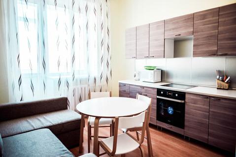 Комната для арендаторов - Фото 3