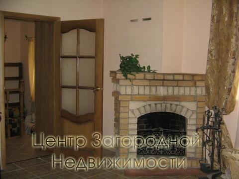 Сдам дом - Фото 1