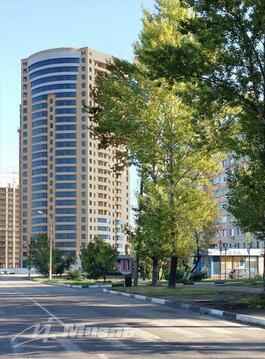 Продажа квартиры, Реутов, 6а - Фото 3
