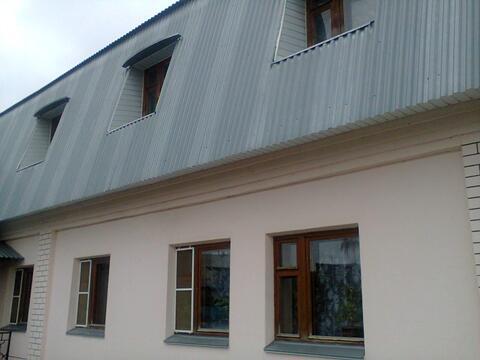 Продам дом в г.Рязани, в Семчино - Фото 1