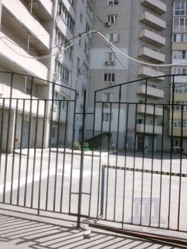 Срочно продается 2к квартира г. Ростов-на-Дону, Пролетарский район - Фото 1