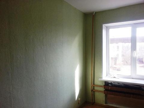 Пятикомнатная квартира в курортном поселке по цене трехкомнатной - Фото 3