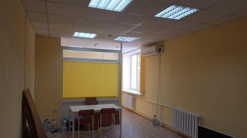 Аренда офиса 36 - Фото 3