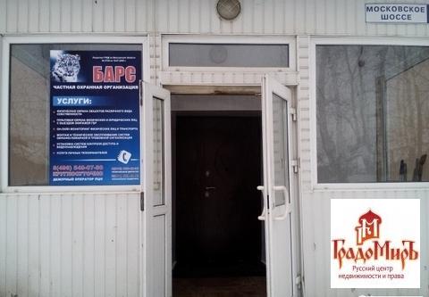 Сдается торговое помещение, Сергиев Посад г, 18.8м2 - Фото 5