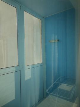 Сдам 3-комнатную квартиру в Зеленой роще - Фото 4