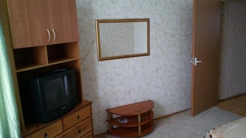 Аренда комнаты, Зеленоград, м. Речной вокзал, К. 2024 - Фото 3