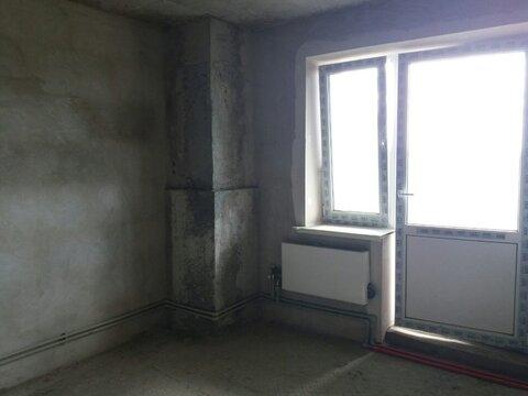 Продажа 2-комнатной квартиры, 61 м2, 2-й Хлыновский переулок, д. 1 - Фото 2