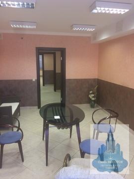 Предлагается к продаже помещение расположенное в приближенном к центру - Фото 4