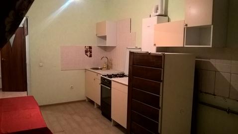 Аренда квартиры, Калуга, Улица Фомушина - Фото 5