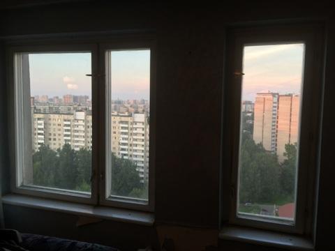 Видовая, тихая 1к квартира у м.Академическая - Фото 5