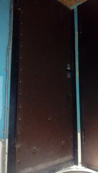 Чехов город, улица Чехова 41, 2 ком. кв-ра - Фото 2