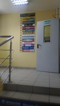 Сдается торговое помещение, Сергиев Посад г, 177м2 - Фото 5