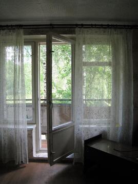 Продам 2х ком.кв. п.Вороново Новая Москва, Калужское - Фото 3