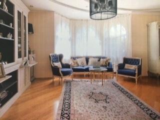 Продам шикарный 2-этажный дом в Калининграде - Фото 4