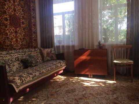 4-к квартира, Ростов-на-Дону, Рахманинова,1/1, общая 80.00кв.м. - Фото 3