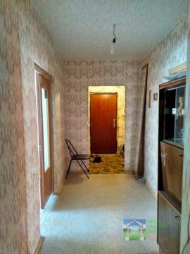 Продажа квартиры, м. Выхино, Ул. Святоозерская - Фото 2