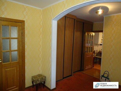 Продам 2-х уровневую кв. у м. Комендантский проспект - Фото 4