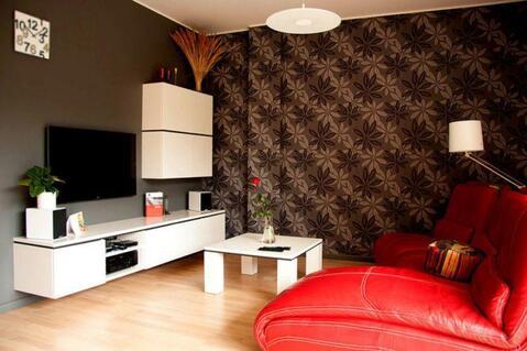 187 000 €, Продажа квартиры, Купить квартиру Рига, Латвия по недорогой цене, ID объекта - 313139676 - Фото 1