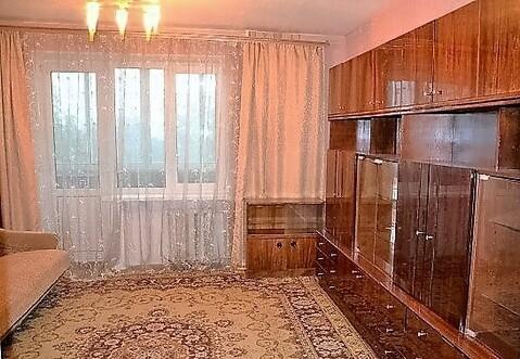 Трехкомнатная квартира Севастопольская - Фото 2