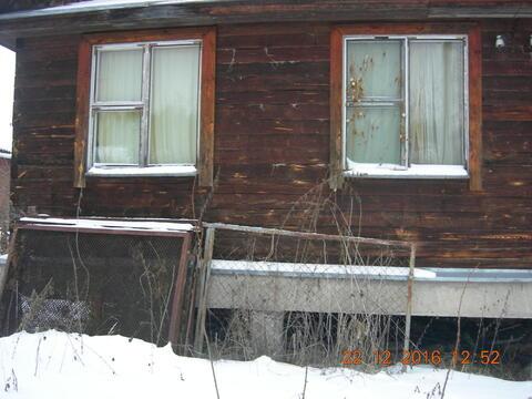 Продается дом в Новой Москве 45 км. от МКАД СНТ Бекасово - Фото 2