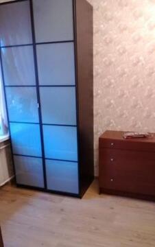 2-к. квартира, м. Филевский Парк, Минская ул - Фото 2