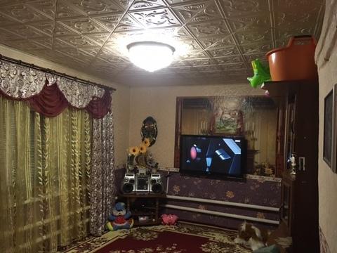Продажа: 1 эт. жилой дом, ул. Советская - Фото 1