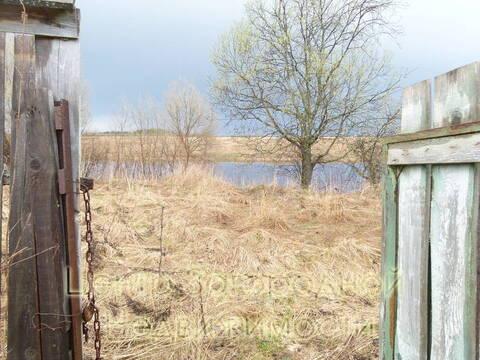 Дом, Ярославское ш, Дмитровское ш, 150 км от МКАД, Поречье д. . - Фото 1