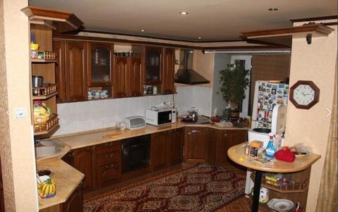 Владимир, Ленина пр-т, д.44, 5-комнатная квартира на продажу - Фото 1
