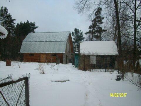 Эксклюзив. Продается жилой дом на берегу реки в центре села Оболенское - Фото 3