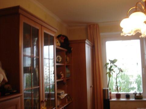2-к квартира в Зеленограде, корпус 469 - Фото 4