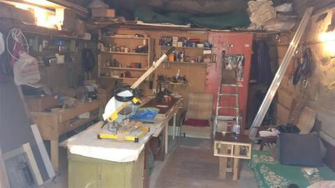Продается гараж (в кооперативе) по адресу: город Липецк, территория гк . - Фото 1