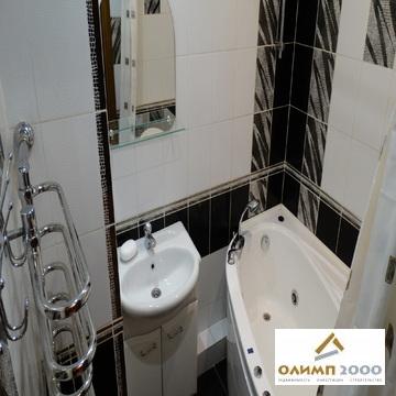 Квартира с хорошим ремонтом в г. Гатчина Рощинская 24 40,2 м.кв - Фото 1