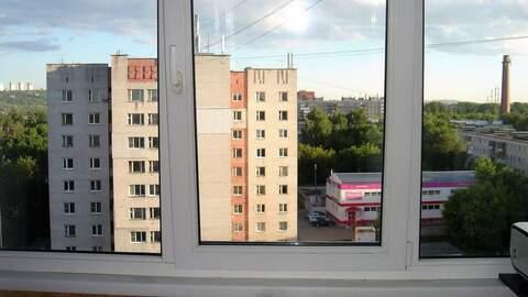 Продам 3-комн. квартиру на Баумана,48 - Фото 4