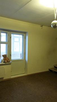 Продаётся 2-этажная 5-комнатная квартира на бв - Фото 5