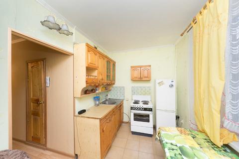 Сдам отличную 1-комнатную квартиру в Бибирево - Фото 2