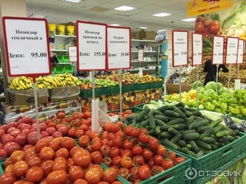Продам сеть магазинов в Крыму - Фото 1