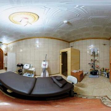 Сдам помещение свободного назначения 248.4 м2 - Фото 3