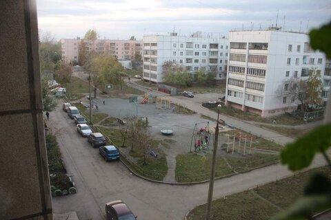 Продажа: одна комната 21 кв.м, Челябинск - Фото 4