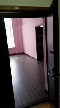 Продажа офиса 65 кв.м. м.Проспект мира - Фото 1