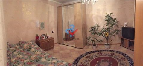 2 комн. квартира (54,2 кв.м.) на Менделеева 116 - Фото 2