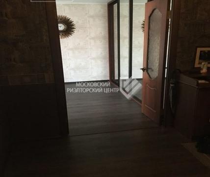 Продаём квартиру на ул.Таможенный проезд, д.8к2 - Фото 4
