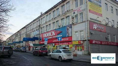 Продажа торгового помещения, Шахты, Победа Революции пр-кт. - Фото 3