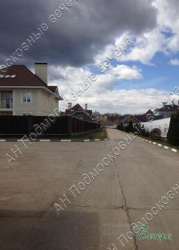 Объявление №44293130: Продажа дома. Москва